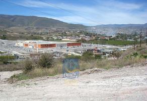 Foto de terreno habitacional en venta en  , valle esmeralda, chilpancingo de los bravo, guerrero, 18362738 No. 01