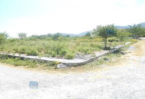 Foto de terreno habitacional en venta en  , valle esmeralda, chilpancingo de los bravo, guerrero, 0 No. 01