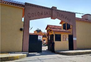 Foto de casa en venta en  , valle esmeralda, cuautitlán izcalli, méxico, 0 No. 01