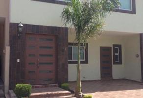 Foto de casa en venta en valle esmeralda , santa margarita, zapopan, jalisco, 15908610 No. 01