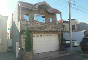 Foto de casa en venta en valle , estancia del carmen, juárez, chihuahua, 0 No. 01