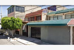 Foto de casa en venta en valle florido 000, valle de aragón, nezahualcóyotl, méxico, 0 No. 01