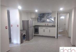 Foto de departamento en venta en  , valle gómez, venustiano carranza, df / cdmx, 12829514 No. 01
