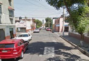 Foto de casa en venta en  , valle gómez, venustiano carranza, df / cdmx, 0 No. 01
