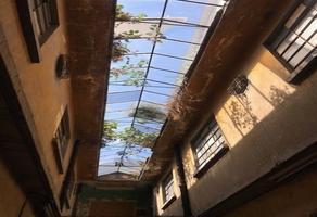 Foto de terreno comercial en venta en  , valle gómez, venustiano carranza, df / cdmx, 0 No. 01