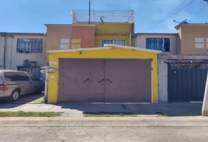 Foto de casa en venta en valle grande 28 d manzana 73 lt. 7 , real del valle 1a seccion, acolman, méxico, 0 No. 01