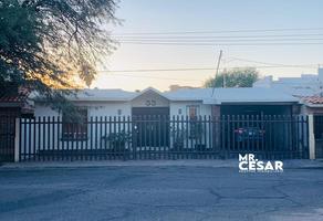 Foto de casa en venta en  , valle grande, hermosillo, sonora, 0 No. 01