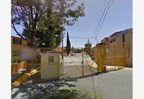 Foto de casa en venta en valle hermoso 00, real del valle 1a seccion, acolman, méxico, 0 No. 01