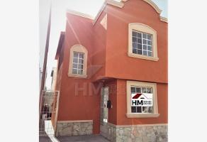 Foto de casa en venta en valle hermoso 110, valle de los nogales 1e, apodaca, nuevo león, 0 No. 01