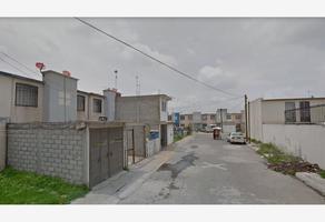 Foto de casa en venta en valle hermoso 74, real del valle 1a seccion, acolman, méxico, 15315969 No. 01