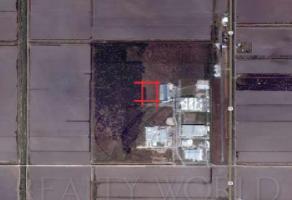 Foto de terreno industrial en venta en  , valle hermoso, valle hermoso, tamaulipas, 12436143 No. 01