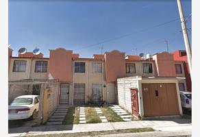 Foto de casa en venta en valle hondo 000, real del valle 1a seccion, acolman, méxico, 19267353 No. 01