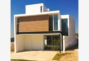 Foto de casa en venta en valle imperial 1, copalita, zapopan, jalisco, 6907739 No. 01