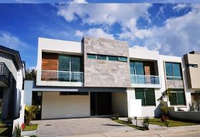 Foto de casa en venta en valle imperial 1, valle imperial, zapopan, jalisco, 0 No. 01
