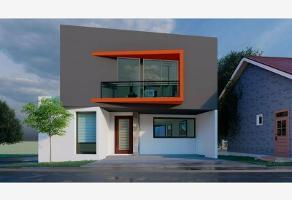 Foto de casa en venta en valle imperial 100, valle imperial, zapopan, jalisco, 0 No. 01