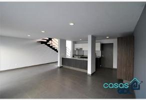 Foto de casa en venta en valle imperial 1000, casa grande, zapopan, jalisco, 11149596 No. 03