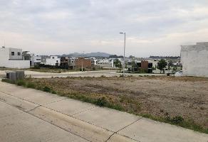Foto de terreno habitacional en venta en valle imperial , valle imperial, zapopan, jalisco, 0 No. 01