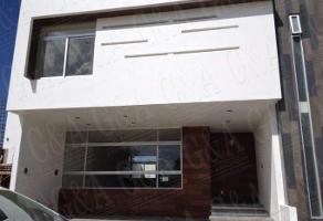 Foto de casa en renta en  , valle imperial, zapopan, jalisco, 0 No. 01