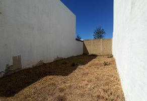Foto de terreno habitacional en venta en  , valle imperial, zapopan, jalisco, 19372835 No. 01
