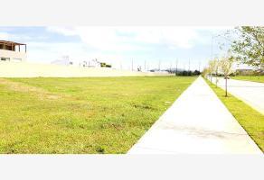 Foto de terreno comercial en venta en  , valle imperial, zapopan, jalisco, 6942181 No. 01