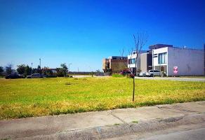 Foto de terreno habitacional en venta en  , valle imperial, zapopan, jalisco, 0 No. 01