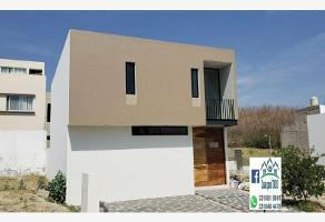 Foto de casa en venta en  , valle imperial, zapopan, jalisco, 7161276 No. 01