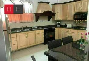 Foto de casa en venta en  , valle las palmas, saltillo, coahuila de zaragoza, 0 No. 01
