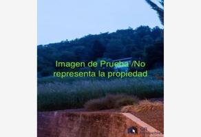Foto de rancho en renta en  , valle los naranjos, allende, nuevo león, 17562629 No. 01