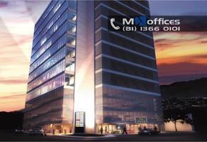 Foto de oficina en renta en valle oriente 1, empleados sfeo, monterrey, nuevo león, 0 No. 01