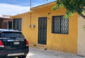 Foto de casa en venta en  , valle oriente, torreón, coahuila de zaragoza, 0 No. 01