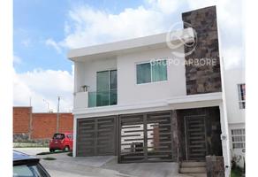 Foto de casa en venta en  , valle palermo, león, guanajuato, 13939717 No. 01