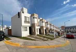 Foto de casa en venta en  , valle palermo, león, guanajuato, 0 No. 01