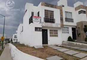 Foto de casa en venta en  , valle palermo, león, guanajuato, 14998854 No. 01