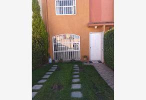 Foto de casa en venta en valle perdido 0, paseos del valle, toluca, méxico, 0 No. 01