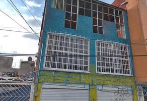 Foto de nave industrial en venta en valle perdido 00, nuevo valle de aragón, ecatepec de morelos, méxico, 16412309 No. 01