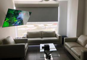 Foto de departamento en venta en valle poniente 123, residencial olinca, santa catarina, nuevo león, 20502040 No. 01