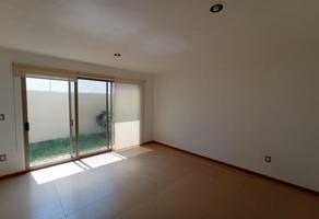 Foto de casa en venta en valle quieto , real universidad, morelia, michoacán de ocampo, 0 No. 01