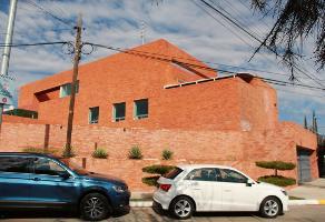 Foto de oficina en venta en valle ramon , jardines universidad, zapopan, jalisco, 11514853 No. 01