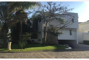 Foto de casa en renta en valle real 0, valle real, zapopan, jalisco, 14935972 No. 01