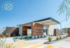 Foto de terreno habitacional en venta en  , valle real, aguascalientes, aguascalientes, 0 No. 01