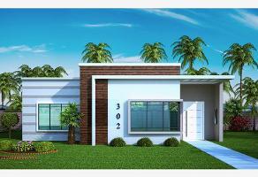 Foto de casa en venta en  , valle real, colima, colima, 8632717 No. 01