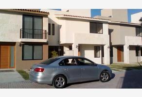 Foto de casa en venta en  , valle real residencial, corregidora, querétaro, 11921394 No. 01