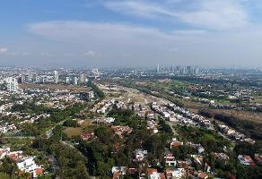 Foto de terreno habitacional en venta en  , valle real, zapopan, jalisco, 12455294 No. 01