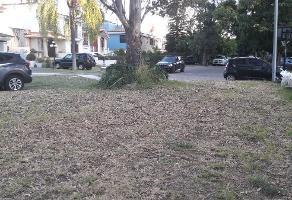 Foto de terreno habitacional en venta en  , valle real, zapopan, jalisco, 0 No. 01