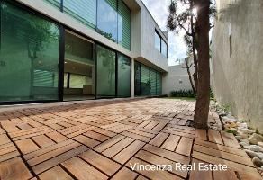 Foto de casa en venta en  , valle real, zapopan, jalisco, 15516906 No. 01