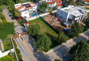 Foto de terreno habitacional en venta en  , valle real, zapopan, jalisco, 16112748 No. 01