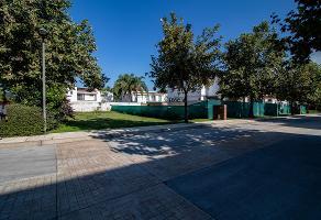 Foto de terreno habitacional en venta en  , valle real, zapopan, jalisco, 16112752 No. 01
