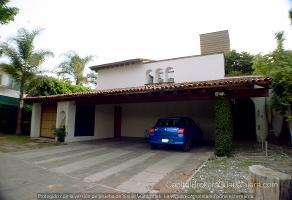 Casas en renta en Valle Real, Zapopan, Jalisco - Propiedades.com