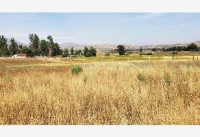 Foto de terreno comercial en venta en  , valle redondo, tijuana, baja california, 0 No. 01