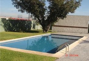 Foto de departamento en venta en  , valle san agustin, saltillo, coahuila de zaragoza, 13164612 No. 01